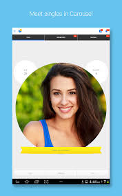amazon com zoosk 1 dating appstore for android