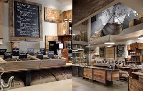 Office Kitchen Design Coffee Shop Kitchen Design Home Decor Xshare Us