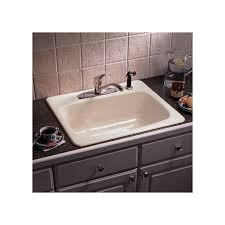 bisque kitchen faucets 19 bisque kitchen faucets electra walnut kitchen from