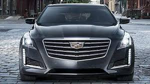02 cadillac cts 2017 cadillac cts features specs cadillac cts lafayette la