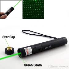 green hunting light reviews laser 303 green laser red laser pointer light pen lazer beam