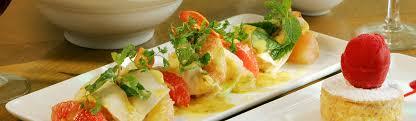 multi cuisine curries multi cuisine restaurant