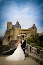 mariage carcassonne les 59 meilleures images du tableau mariages seminaires groupes