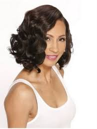 steve harvey perfect hair collection news from perfect hair collection learn how to minimize tangling