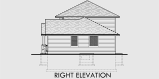 floor plans for 5 bedroom homes master bedroom on floor side garage house plans 5 bedroom