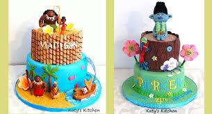 custom birthday cakes katy s kitchen custom birthday cakes cookies cupcakes cedar