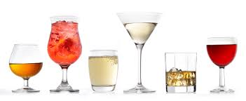 vodka tonic calories the f factor diet and alcohol f factor
