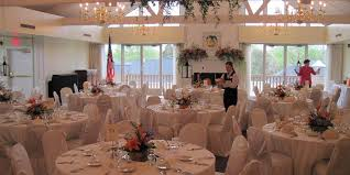 wedding venues in fredericksburg va fredericksburg country club weddings get prices for wedding venues