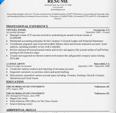 accounting manager sample resume extremely inspiration cover