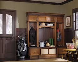 entryway storage cabinet with doors creative home ideas and furniture photo gallery bath kitchen