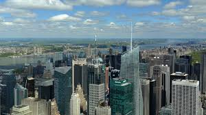 New York Wallpapers New York Hd Images America City View by Ultra Hd 4k Video Time Lapse Stock Footage Aerial Cityscape