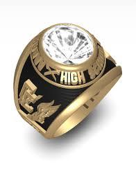 high school class ring companies high school class rings herff jones