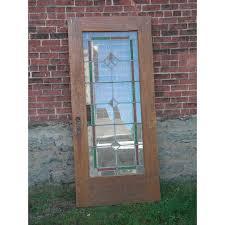 32x76 Exterior Door Doors Amusing 32 X 76 Exterior Door Glamorous 32 X 76 Exterior