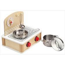 mini cuisine jouet mini cuisine jouet bois hape nature découvertes