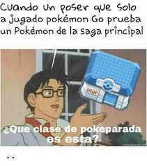 Pokemon Meme Generator - 25 best memes about sports meme generator sports meme