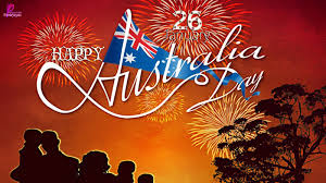 Indigenous Flags Of Australia Aboriginal Clipart Australia Day Pencil And In Color Aboriginal