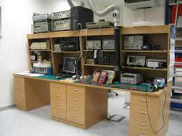 whats your work bench lab look like post some pictures of your
