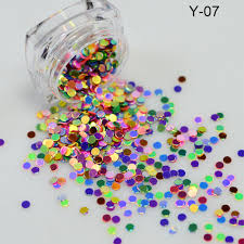 nail designs supplies choice image nail art designs