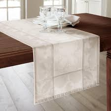 buy u201cshabby chic u201c tablecloth 3 year product guarantee