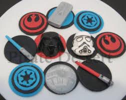 the avengers edible superhero cupcake toppers super hero