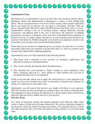 how to write an introduction to an essay example Writing an Introduction to a Research Paper