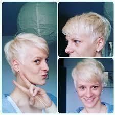 Kurzhaarfrisuren F Feines Haar by 10 Sehr Coole Kurze Frisuren Fur Feines Haar Werden Sie Sicherlich