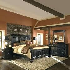 havertys bedroom furniture havertys furniture store furniture bedroom sets bedroom furniture