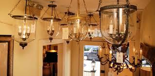 Indoor Lantern Chandelier Heritage Lighting Unique Home Indoor U0026 Outdoor Lighting Lamps