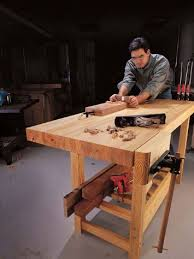 Easy Wood Workbench Plans by 175 Workbench Page 2 Of 3 Woods Woodworking And Shopping