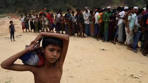 ing ieur bureau d ude transcend media service un security council and the rohingya yet