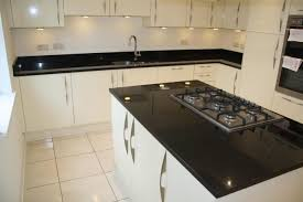 Height Of Cabinets Granite Countertop Standard Height Of Cabinets Dishwasher