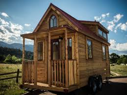 tiny house big living these itsy bitsy homes are feature packed breakfast tiffany