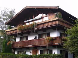 pension alpenrose kitzbühel austria booking com