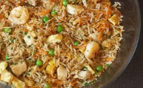 cuisine mauricienne chinoise recettes de cuisine mauricienne et de poulet