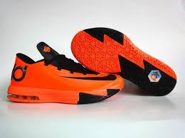 black friday basketball shoes 266 best shoes images on pinterest nike basketball nike kd vi