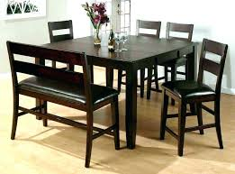 round table with chairs that fit underneath dining table chairs fit underneath maxqualy site