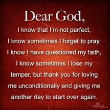 dear god you are amazing and i you inspirational quotes