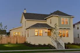 Twilight House Floor Plan Sweet Retreat New Homes Salt Lake City Destination Homes