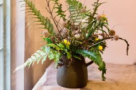 fierce blooms curates january in a jug fierce blooms