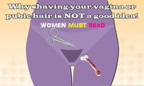 how to shave a female s pubic hair to heart shape ladies info do you know shaving your pubic hair can increase