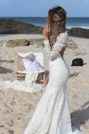 Design My Own Wedding Dress Full Size Of Wedding Design My Own Wedding Dress Online Ocodea