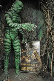 376 best horror man cave images on pinterest horror man cave