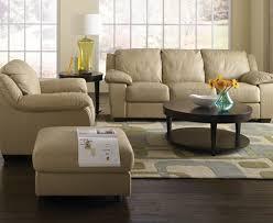 Almafi Leather Sofa Blair Leather Sofa Furniture Macy U0027s