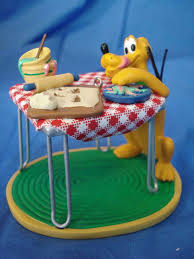 18 best my pluto images on disney