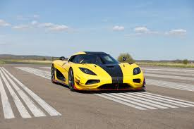 koenigsegg agera rsr koenigsegg news reviews photos videos supercar report