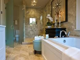 Hgtv Master Bathroom Designs Bathroom Design Ideas Photo Gallery Hgtv Master Bathroom Designs