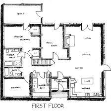 contemporary home design plans surprising 2 contemporary home design plans second floor plan