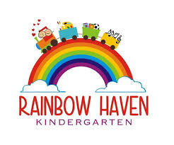 graphic design ideas inspiration 40 top best children childcare logo design ideas inspiration 2018