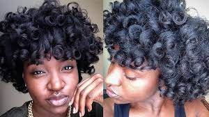 roller set relaxed hair 6 reasons your roller sets are busted naturallycurly com