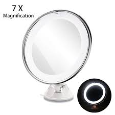 Cosmetic Mirror Popular Magnifying Cosmetic Mirror Buy Cheap Magnifying Cosmetic